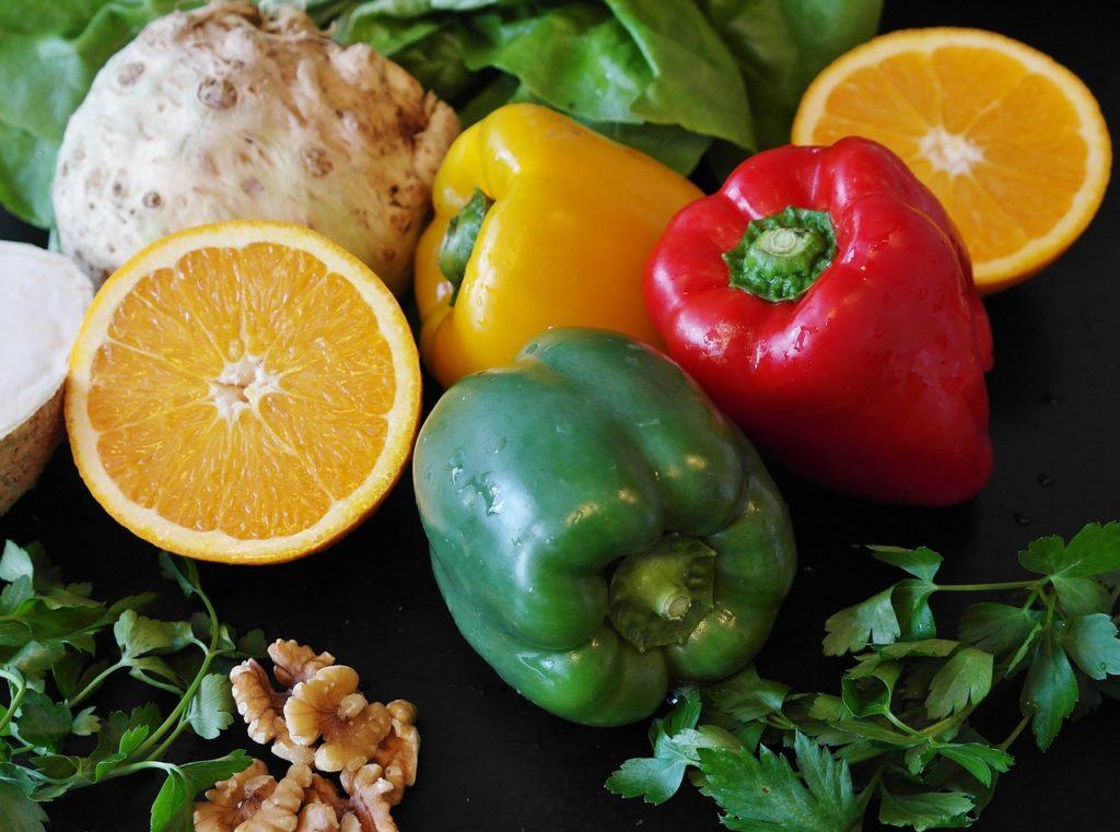 paprika, salad, celery-3212137.jpg